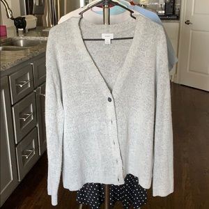 3 for $23 Bundle Gray SuperSoft XL OldNavy Sweater